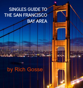 Singles guide to the san francisco bay area