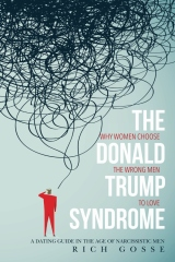 Donald Trump Syndrome