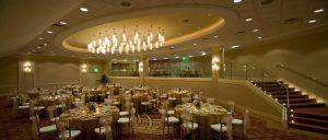 Golden Gate Ballroom
