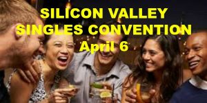 Silicon Valley Singles Convention