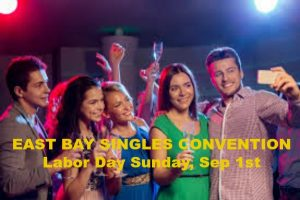 East Bay Singles Convention