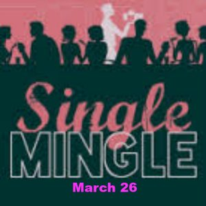 North Bay Single Mingle