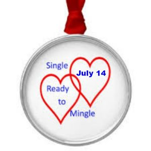 Peninsula Single Mingle