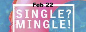 Sausalito Single Mingle