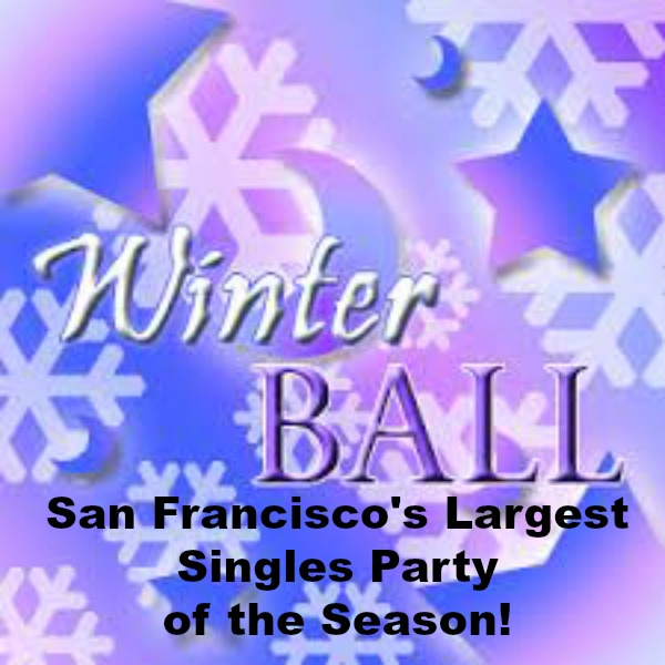 The Winter Ball
